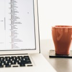 Why You Need to Build an MVP App (and 5 tips on how to do it)