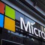 Microsoft gives developers more machine learning ammo