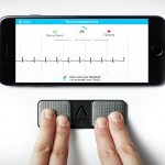 Kardia By AliveCor: Your Personal EKG Is Here