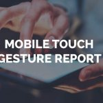 Appsee Reveals That 18 Percent of Mobile Touch Gestures Aren't Working on the 'Login' Screen