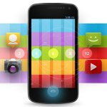 Three Tips to Run Your Mobile App Development Business Better – Kumulos