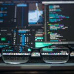 How 680 Developers Say We Can Increase Code Quality