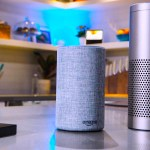 Amazon introduces paid subscriptions for Alexa skills, makes them free for Prime members