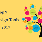 Web Design Tools For 2017