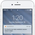 Push Notifications – Best Practices To Boost App Engagement