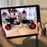 Hello, Kitty! How to make an augmented reality app using ARKit and Unity.