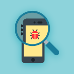 How to find the most common bugs in apps
