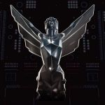 Nominees revealed for The Game Awards 2017