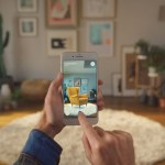 Assembling IKEA's new AR app, without a manual