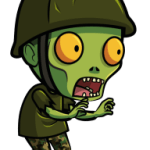 CryptoZombies – Learn to code games on Ethereum