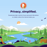 DuckDuckGo moves beyond search to also protect you while browsing
