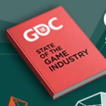 GDC State of the Industry: Dev interest in Nintendo Switch surges, VR interest wanes