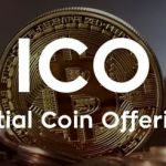 How to make money and profit from ICOs?