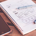 Ways to Improve Website UX