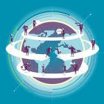 The Ultimate Guide To Mobile App Internationalization