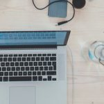 Top 10 Tips for Managing a Remote Software Development Team