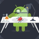 Android Unit Testing Challenges