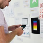 5 practices to enhance your UX design process