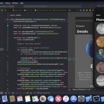 WWDC18: Xcode 10 in Action