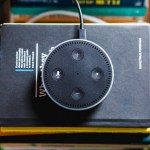 Build an Amazon Alexa Skill using AWS Lambda