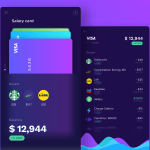 5 Tips to Build a Personal Financial App