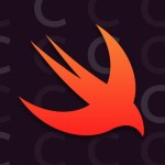 Things I wish I knew as a Swift beginner