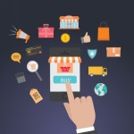 mCommerce: Scope, Examples, and Benefits for Business