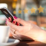 How to Receive Great Mobile App Reviews