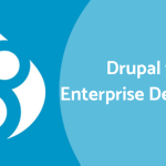 Can Drupal Be Used for Enterprise Websites?