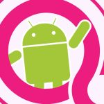 Android Open Source Project now includes the Fuchsia SDK and a Fuchsia 'device'