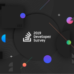 Our 2019 Developer Survey is Open to Coders Everywhere!