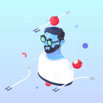 5 UX Tips to Master the App Onboarding