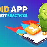 Android App Permission Best Practices