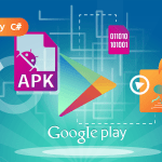 How to Add a Whale of Plugins to Your Android App