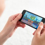 4 Tricks to Boost ASO in your Mobile Game on Google Play Store