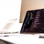 10 Great Programming Projects to Improve Your Resume and Learn to Program