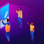 Why your product must have a vision: my biggest takeaway from Apple's WWDC 2019