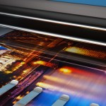 How Digital Printing Has Improved the Industry in Dubai?