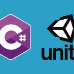 The Ultimate Animated Guide To C# For Unity Game Dev
