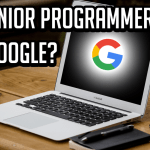 Yes, Senior Software Engineers do use Google – but with diminishing results