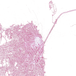 How Lyft Creates Hyper-Accurate Maps from Open-Source Maps and Real-Time Data