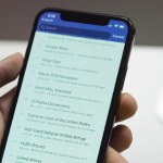 How to use Proccessing Background Task on iOS 13