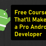 Roadmap to Becoming a Successful Android Developer