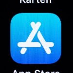 How the App Store Ended a Golden Era of Software