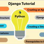 How to Learn Python and Django for Beginners