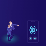 A Short Story About React Native