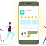 A KPIs Guide for Google Play Apps and Games: Acquiring and Keeping New Users