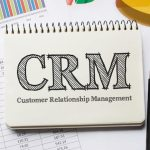 How Can CRM Systems Contribute To The Growth Of Small And Midsize Businesses?