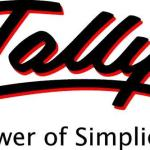 Tally Vault in Tally ERP 9 Accounting Software