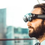 20 Augmented and Mixed Reality App Ideas and Inspiration